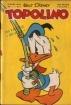 Cover of Topolino Micro n. 3