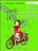 Cover of Betta sa andare in bicicletta