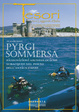 Cover of Pyrgi sommersa