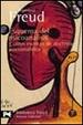 Cover of Esquema del psicoanálisis y otros escritos