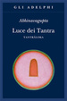 Cover of Luce dei tantra