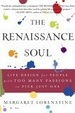 Cover of The Renaissance Soul