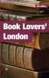 Cover of Book Lovers' London
