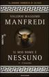 Cover of Il mio nome è Nessuno - L'oracolo