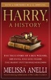 Cover of Harry, A History