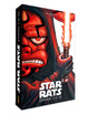 Cover of Star Rats - Episodio I-II-III