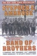 Cover of Band of Brothers