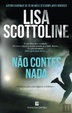 Cover of Não Contes Nada