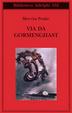 Cover of Via da Gormenghast