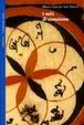 Cover of I miti di creazione