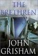 Cover of The Brethren