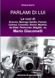 Cover of Parlami di lui