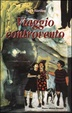 Cover of Viaggio controvento