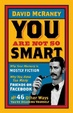 Cover of You are Not So Smart