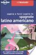 Cover of Capire e farsi capire in spagnolo latino americano