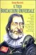 Cover of Il terzo Borzacchini universale