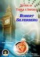 Cover of Storie di Terra e Impero