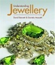 Cover of Understanding Jewellery - 3rd Edition