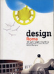Cover of Design Roma