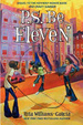 Cover of P.S. Be Eleven