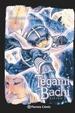 Cover of Tegami Bachi #16 (de 20)