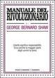 Cover of Manuale del rivoluzionario