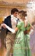 Cover of Debito d'amore