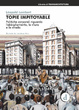 Cover of Topie Impitoyable