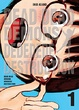Cover of Dead Dead Demons Dededede Destruction #1