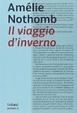 Cover of Il viaggio d'inverno