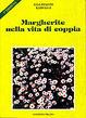 Cover of Margherite nella vita di coppia
