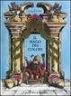 Cover of Il mago dei colori