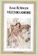 Cover of Vecchio amore