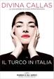 Cover of Maria e gli amici - Il turco in Italia