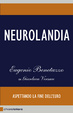Cover of Neurolandia