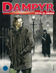 Cover of Dampyr vol.135