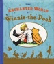Cover of The Enchanted World of Winnie the Pooh