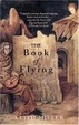 Cover of The Book of Flying