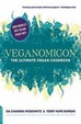 Cover of Veganomicon