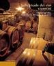 Cover of Sulle strade dei vini vicentini