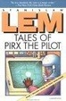 Cover of Tales of Pirx the Pilot