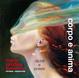 Cover of Corpo e anima