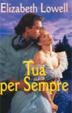 Cover of Tua per sempre