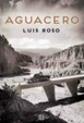 Cover of Aguacero