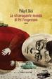 Cover of Lo stravagante mondo di Mr. Fergesson