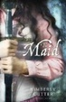 Cover of The Maid