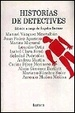 Cover of Historias De Detectives