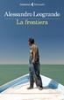 Cover of La frontiera