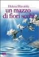 Cover of Un mazzo di fiori scelti