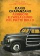 Cover of Arrigoni e l'assassinio del prete bello